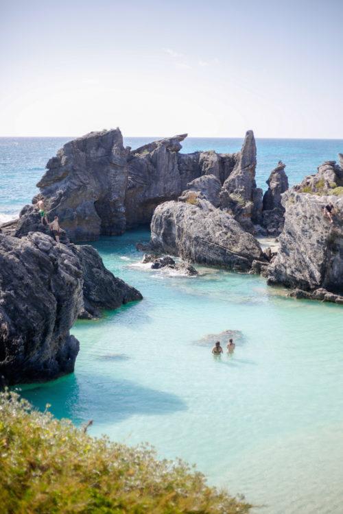 horseshoe-bay-beach-bermuda