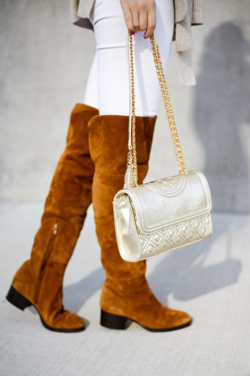 j-crew-over-the-knee-boots-and-tory-burch-gold-fleming-bag-1024x1536