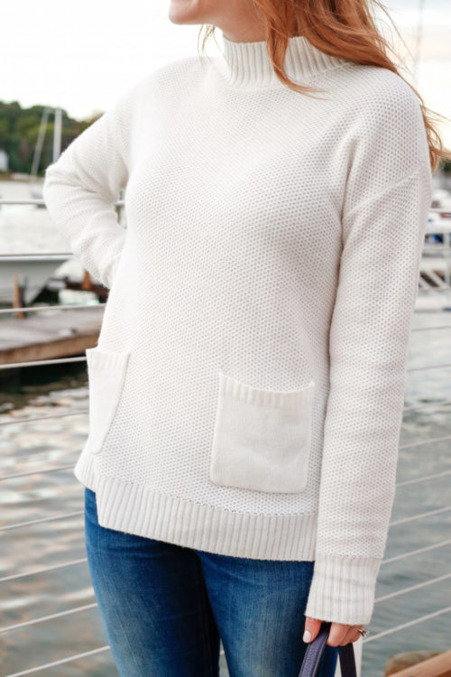 nordstrom-halogen-pocket-sweater-on-design-darling-1024x1537