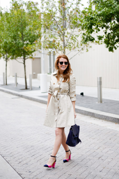 tuckernuck-trench-coat-blaque-label-buttermilk-brigitte-trench-coat-on-design-darling