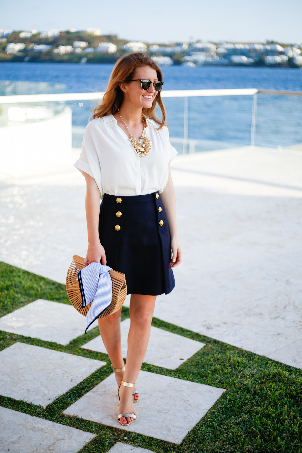 j-crew-sailor-skirt-on-design-darling