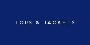 tops and jackets