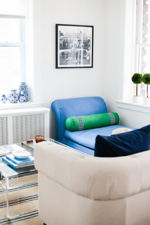 design darling living room greenwich