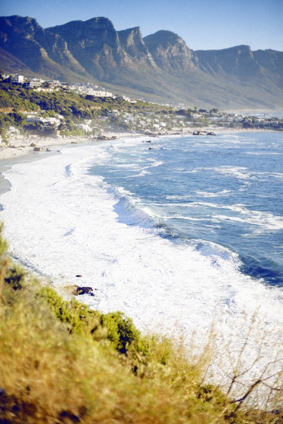 design darling honeymoon cape town recommendations