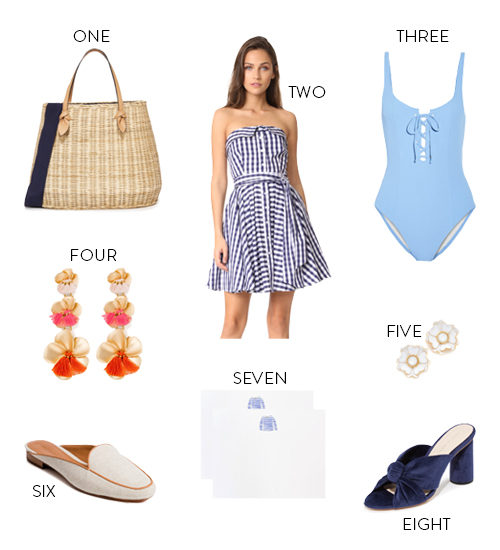 design darling july wishlist
