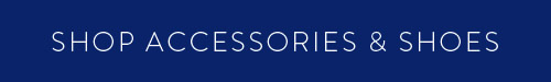 nordstrom anniversary sale accessories and shoes