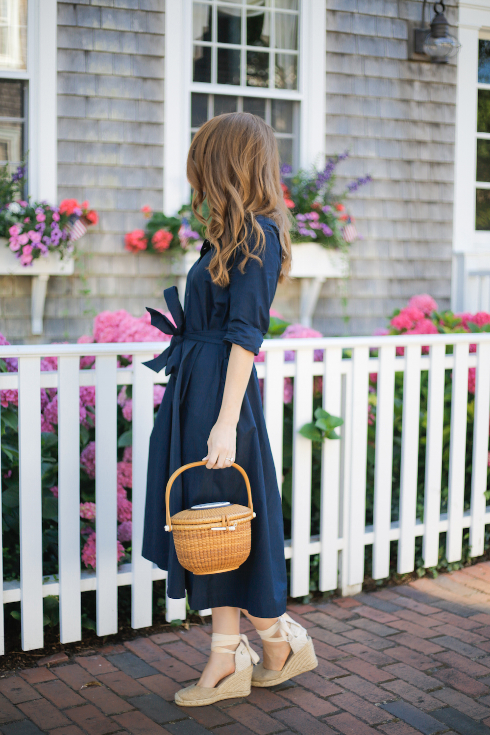 design-darling-thomas-mason-for-j.crew-navy-shirtdress