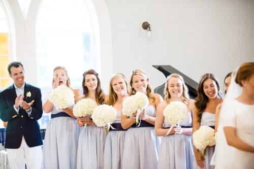 design darling bridesmaids dresses