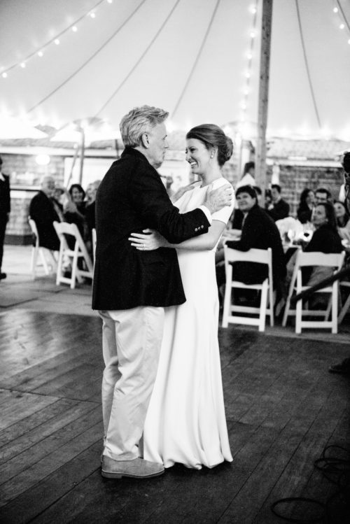 design darling first dance with dad