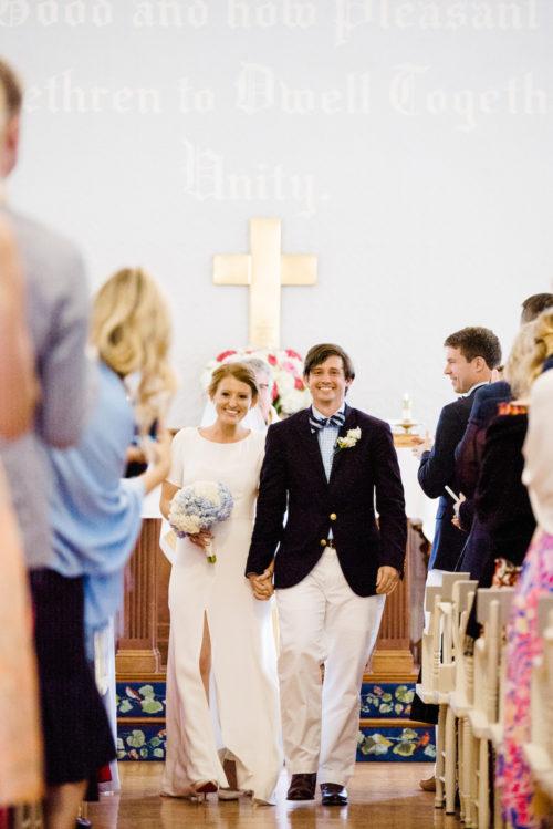 design darling wedding