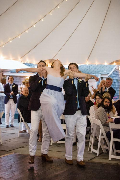 design darling wedding dance floor