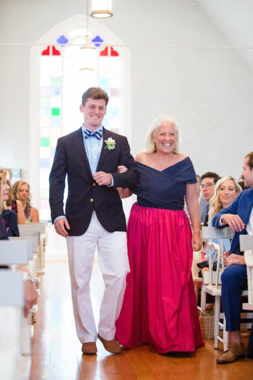design darling wedding mother of the bride dress