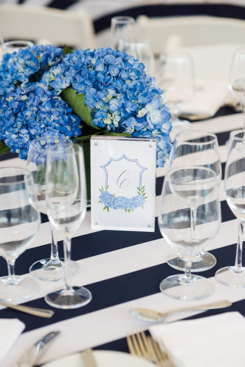 design darling wedding place settings