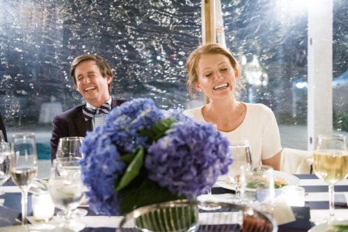 design darling wedding speeches