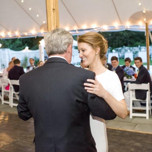 design darling wedding tent