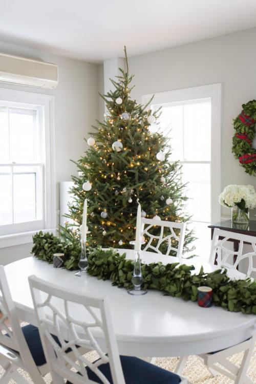 design darling christmas decor