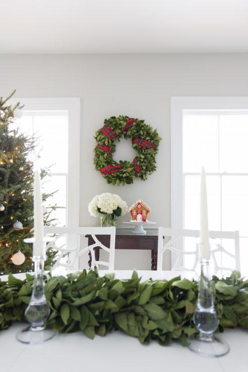 design darling christmas decorations