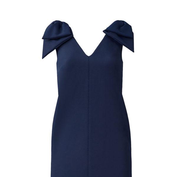 design darling wedding guest dresses