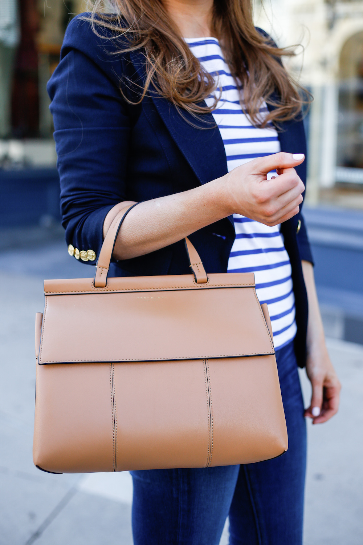 ee441567b22 tory-burch-block-t-top-handle-satchel-on-design-darling - Design Darling