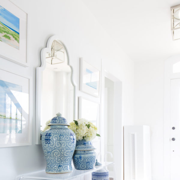 design darling foyer reveal greenwich ct