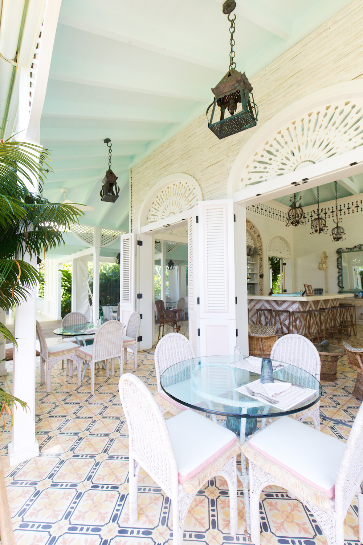 Design Darling Playa Grande Beach Club Dominican Republic 2