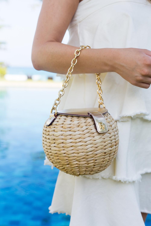 e1c790d5f frances valentine honeypot bag - Design Darling