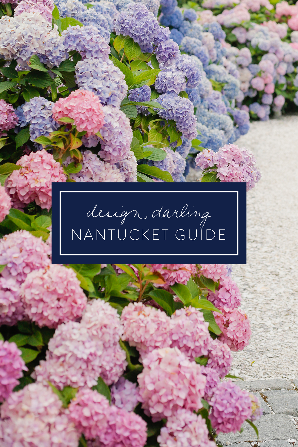 design darling nantucket guide