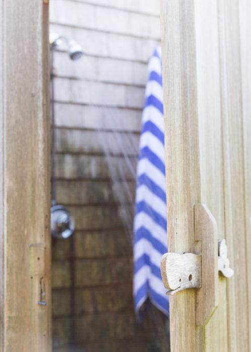 design darling outdoor shower