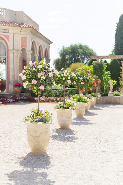 villa et jardins ephrussi de rothschild roses on design ...
