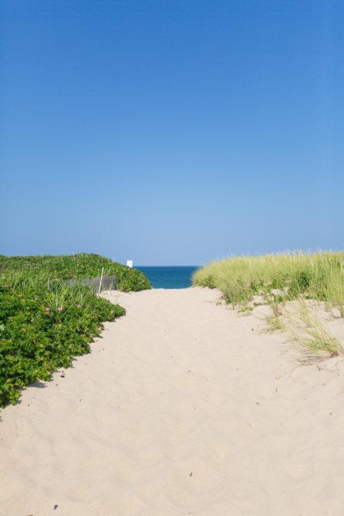 quidnet beach