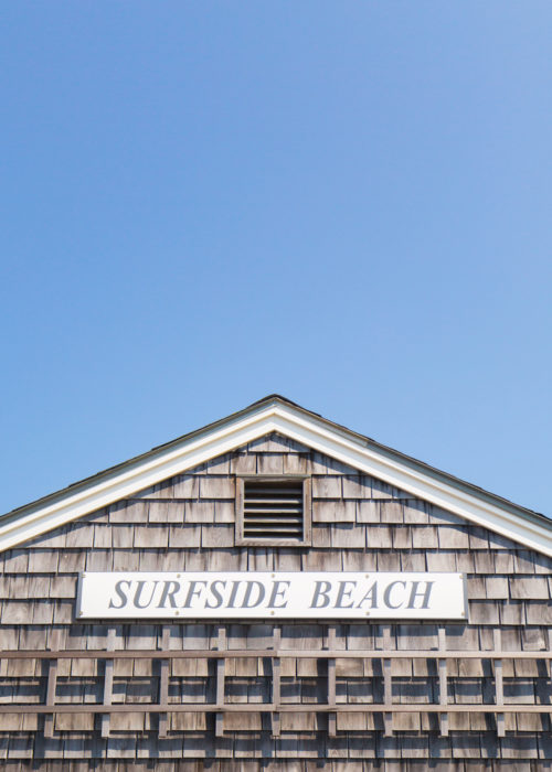 surfside beach