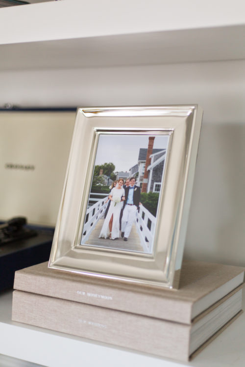ralph lauren cove picture frame on ebay