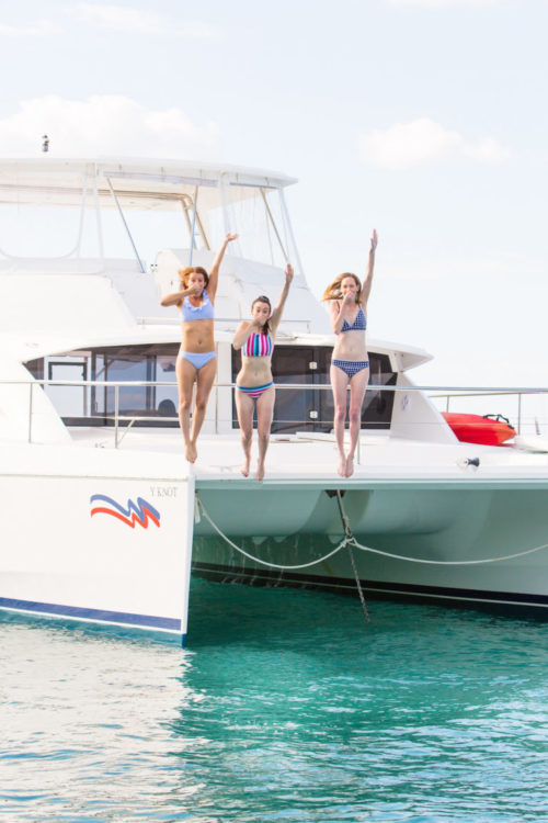 design-darling-jumping-off-boat-in-abacos-768x1152