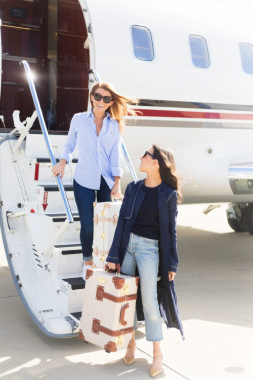 design-darling-palm-beach-with-netjets-768x1152