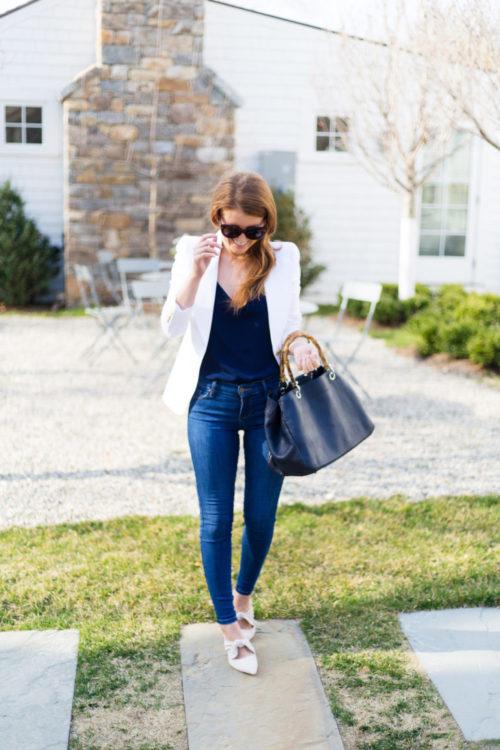 smythe-duchess-blazer-in-white-768x1152