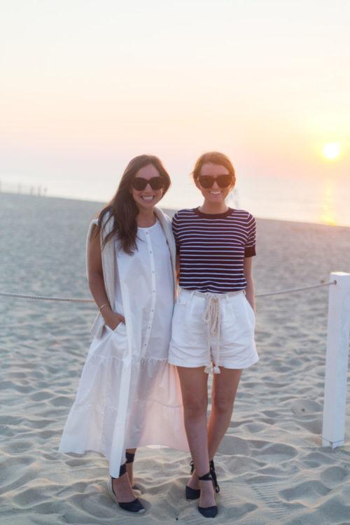 sunset-at-galley-beach-nantucket-768x1152