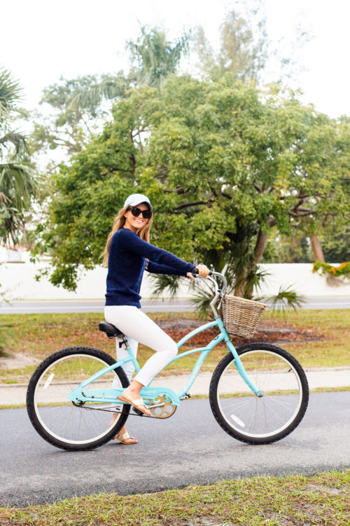 45 boca grande bike path copy