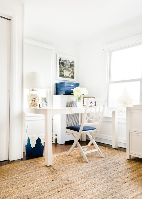 design darling home office