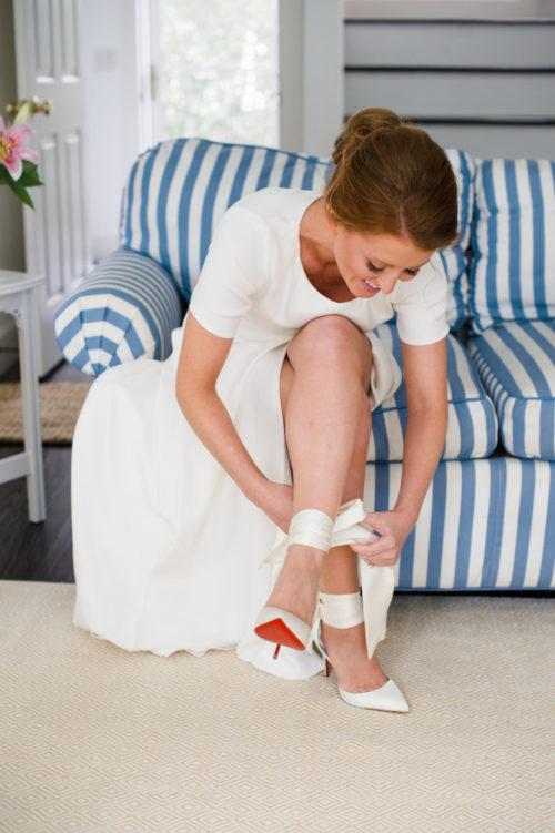 design-darling-louboutin-wedding-shoes-768x1154