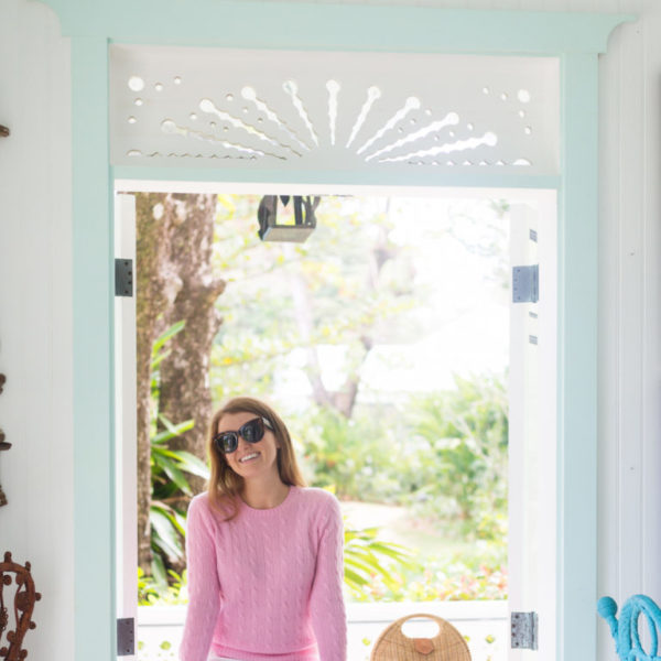 design-darling-pink-cable-knit-sweater-at-playa-grande-beach-club-dominican-republic-1-768x1152
