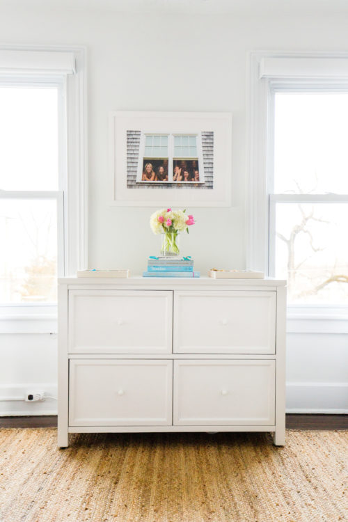 martha stewart living file cabinet from home depot
