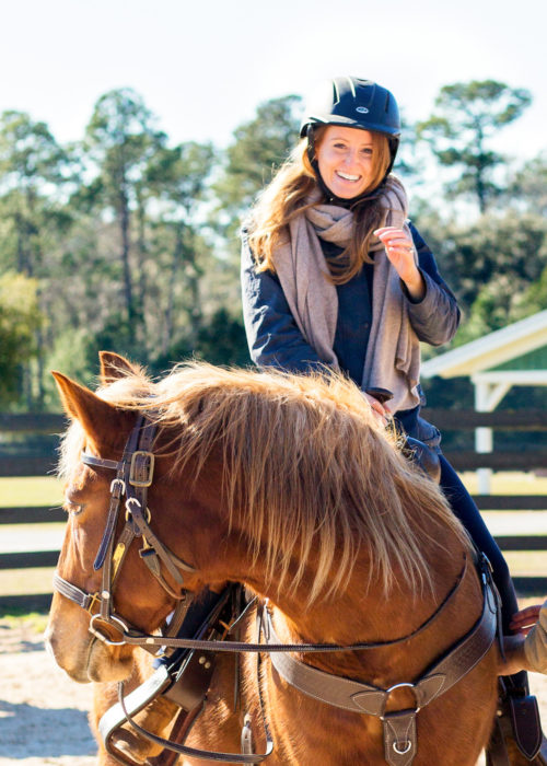 montage palmetto bluff horseback riding on design darling