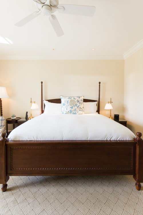 montage palmetto bluff hotel room