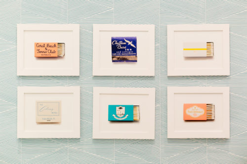 matchbook prints at lake pajamas charleston