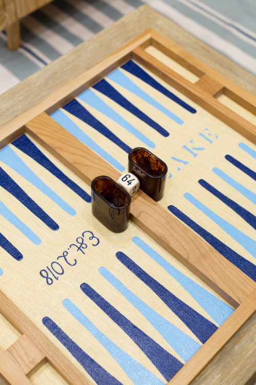 nine fair backgammon at lake pajamas charleston