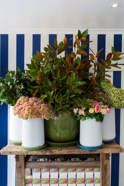 boathouse palm beach flowers on design darling