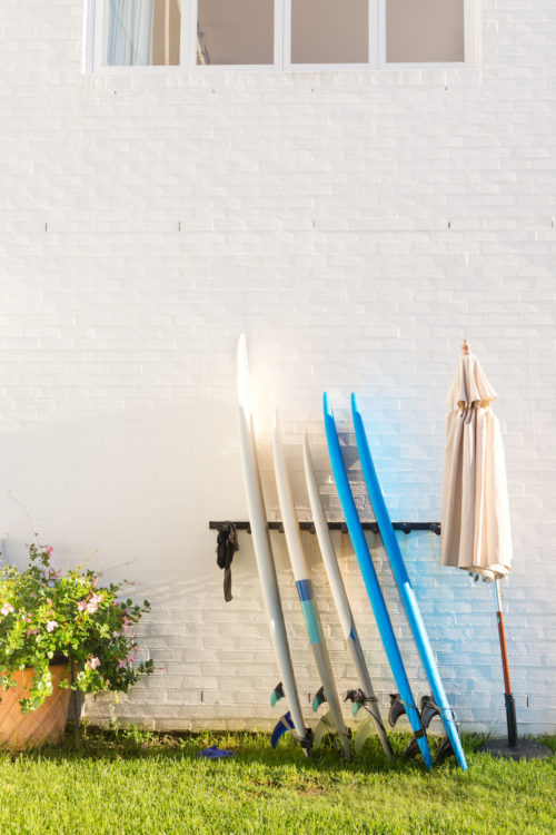 design darling halcyon house surfboards