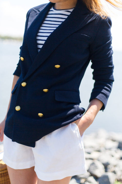 polo-ralph-lauren-knit-double-breasted-blazer-in-navy-768x1152