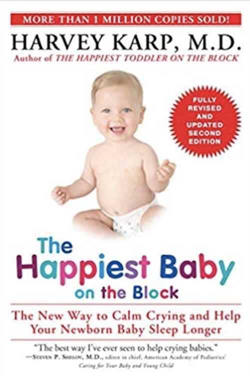 happiest baby on the block book review.jpg
