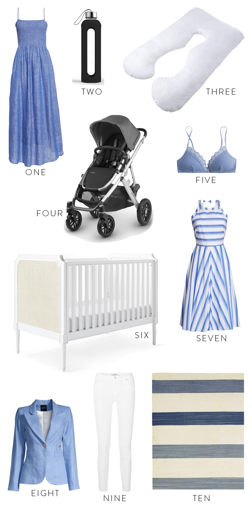 design darling most popular products in may